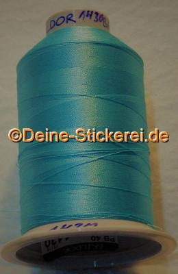 1430 Brildor - RGB Farbe 131, 203, 205