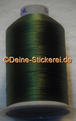 2518 Brildor - RGB Farbe 37, 65, 21