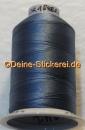 1842 Brildor - RGB Farbe 75, 96, 124