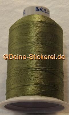 2133 Brildor - RGB Farbe 105, 124, 2