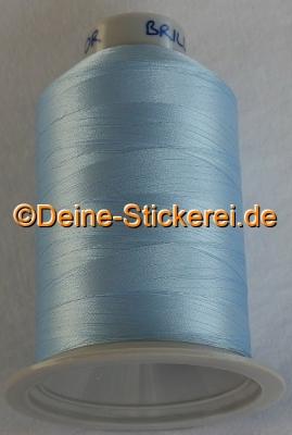 1117 Brildor - RGB Farbe 189, 213, 255