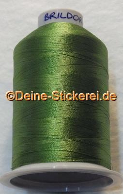 2833 Brildor - RGB Farbe 99, 144, 27