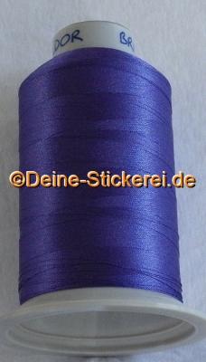 1211 Brildor - RGB Farbe 60, 42, 109