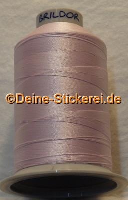 2305 Brildor - RGB Farbe 254, 227, 249