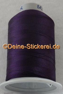 1536 Brildor - RGB Farbe 50, 23, 49