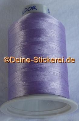 1142 Brildor - RGB Farbe 213, 181, 222