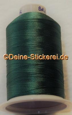 2335 Brildor - RGB Farbe 27, 76, 47