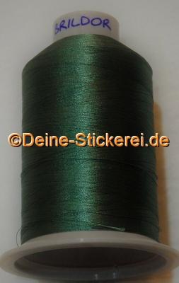 2511 Brildor - RGB Farbe 44, 92, 58