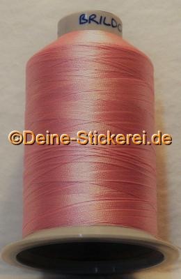 2232 Brildor - RGB Farbe 252, 200, 214