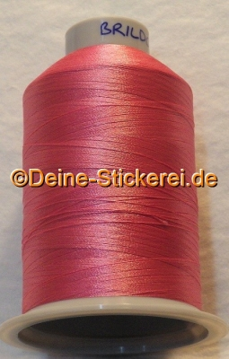 2204 Brildor - RGB Farbe 240, 106, 132
