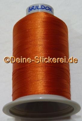 1021 Brildor - RGB Farbe 183, 47, 23