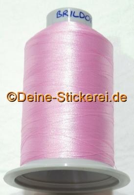 1152 Brildor - RGB Farbe 255, 182, 213