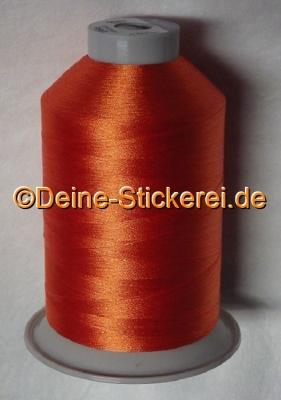 1800 Brildor - RGB Farbe 239, 69, 0