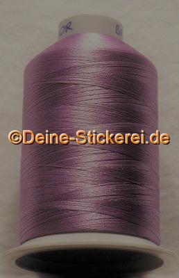 1187 Brildor - RGB Farbe 160, 101, 172