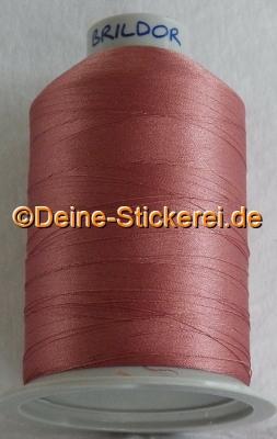 1308 Brildor - RGB Farbe 197, 90, 97