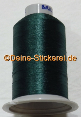 1137 Brildor - RGB Farbe 10, 59, 37