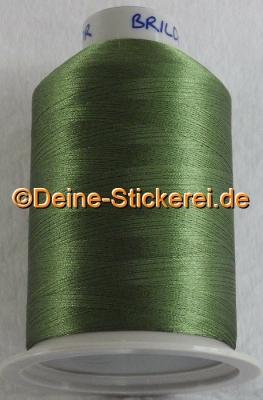 1176 Brildor - RGB Farbe 69, 94, 47