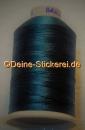 1515 Brildor - RGB Farbe 24, 45, 61
