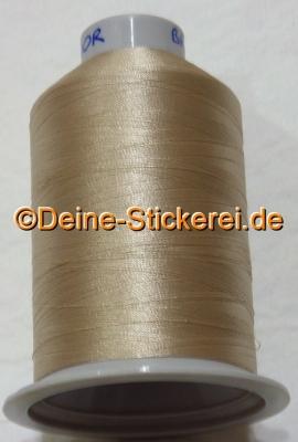1106 Brildor - RGB Farbe 191, 170, 156