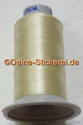 1103 Brildor - RGB Farbe 241, 241, 211