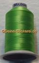 2911 Brildor Neonfarben - RGB Farbe 63, 230, 7