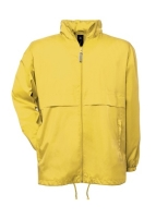 Very Yellow