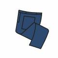 Dark Jeans Blue