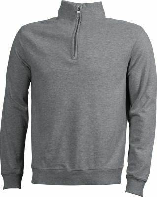 Sports Grey
