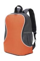 Fuji Basic Backpack, Rucksack / Shugon 1202