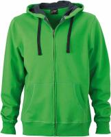 Green/Carbon