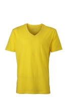 Yellow Melange