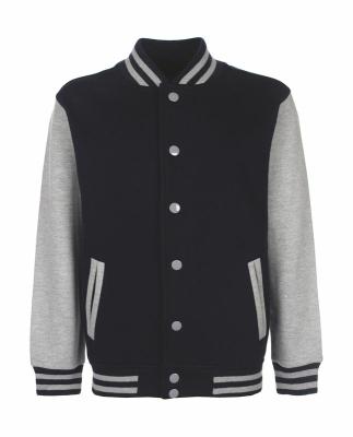 Navy/Sport Grey