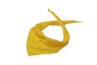 Sun-Yellow