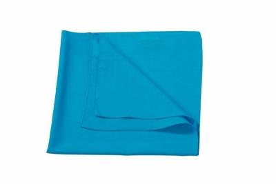Tiurquoise