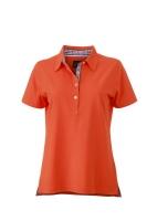 Dark-Orange/Blue-Orange-White