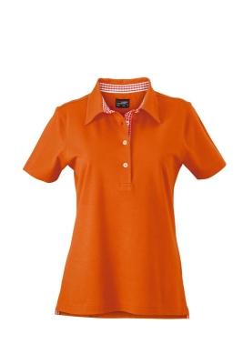 Dark-Orange/Dark-Orange/White