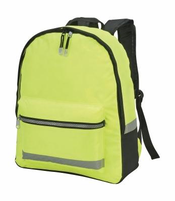 Hi Vis Yellow