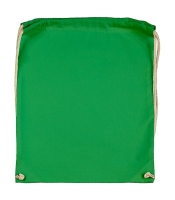 Drawstring Backpack / Rucksackbeutel / Jassz 3846-DS