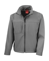 Workguard Grey