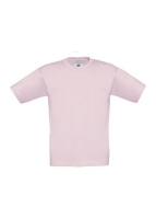 Pink Sixties