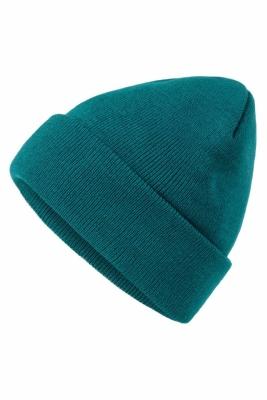 Smaragd