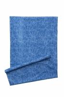 Blue-Melange
