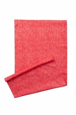 Red-Melange