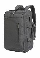 Bordeaux Hybrid Laptop Briefcase / Shugon SH5819