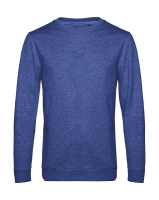 Heather Royal Blue