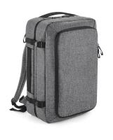 Escape Carry-On Backpack / Bag Base BG480