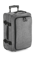 Escape Carry-On Wheelie / Bag Base BG481