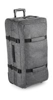 Escape Check-In Wheelie / Bag Base BG483