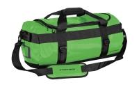 Atlantis Waterproof Gear Bag (Small) / Stormtech GBW-1S
