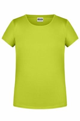 Acid-Yellow